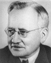 Ajdukiewicz