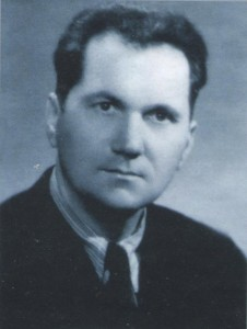mykola-maliborsky
