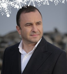Джерело: http://victorpavlik.com.ua
