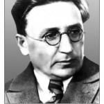 verykivsky
