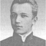 bogdan-chaykovsky