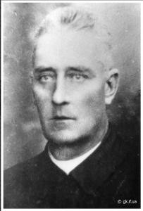 Олекса Волянський