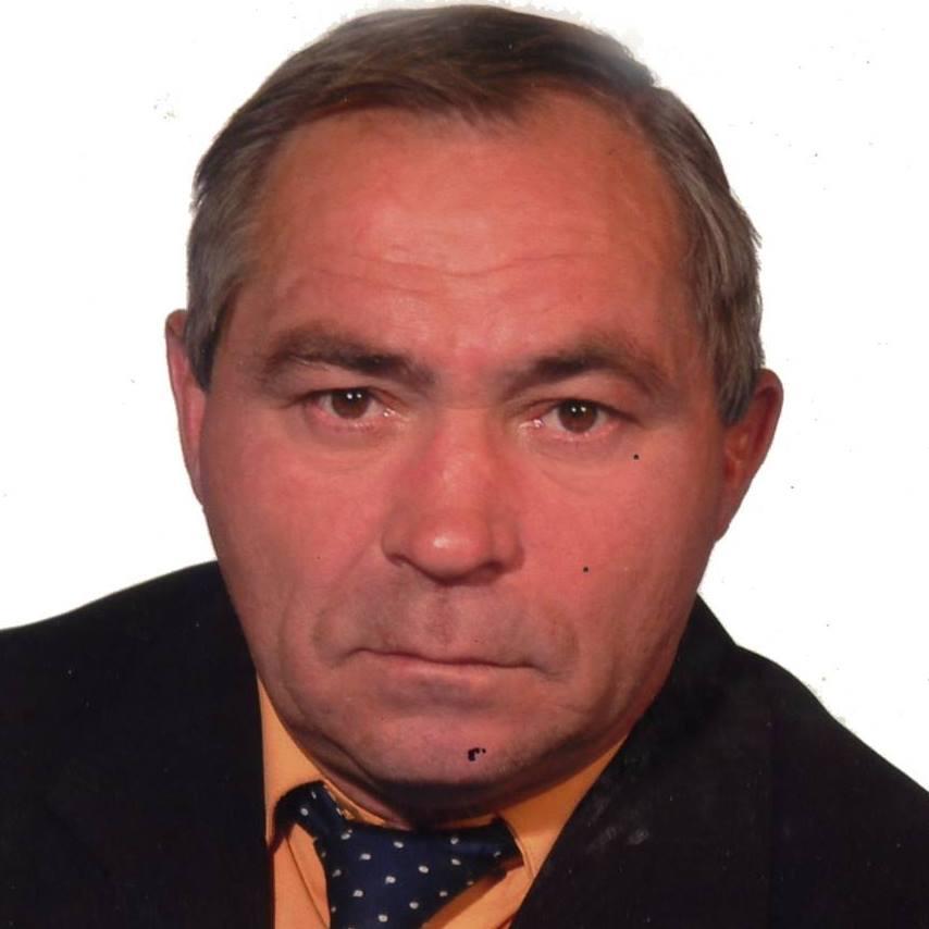 Ярослав Бачинський